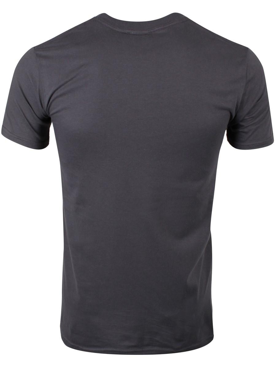 Dark Grey T-shirts. invalid category id. Dark Grey T-shirts. Product - Midland TX Texas Flag Houston Map Longhorns Bobcats Home Texas State University Mens Long Sleeve Shirts. Clearance. Product Image. Product - Pink Floyd - Dark Side Pyramids Soft Grey T-Shirt.