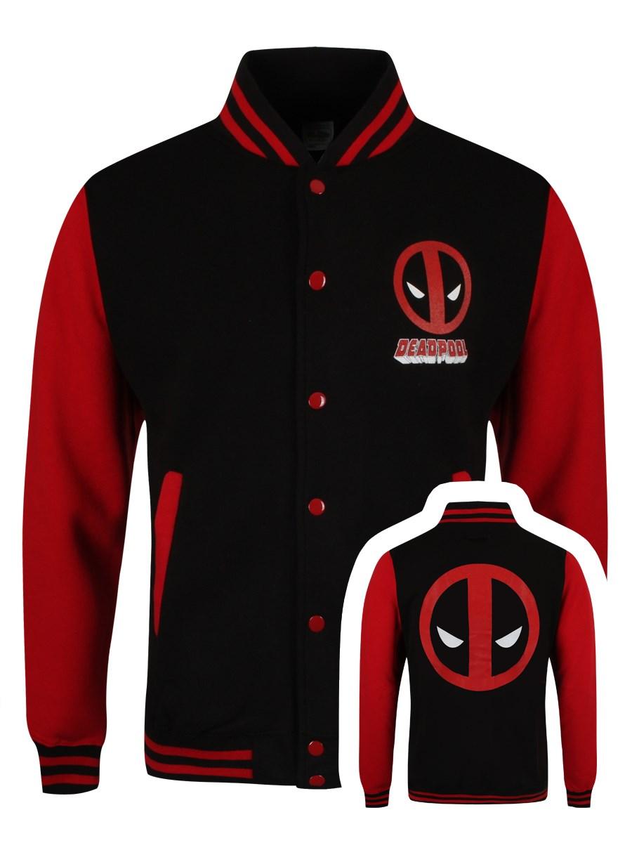 Buy varsity jackets