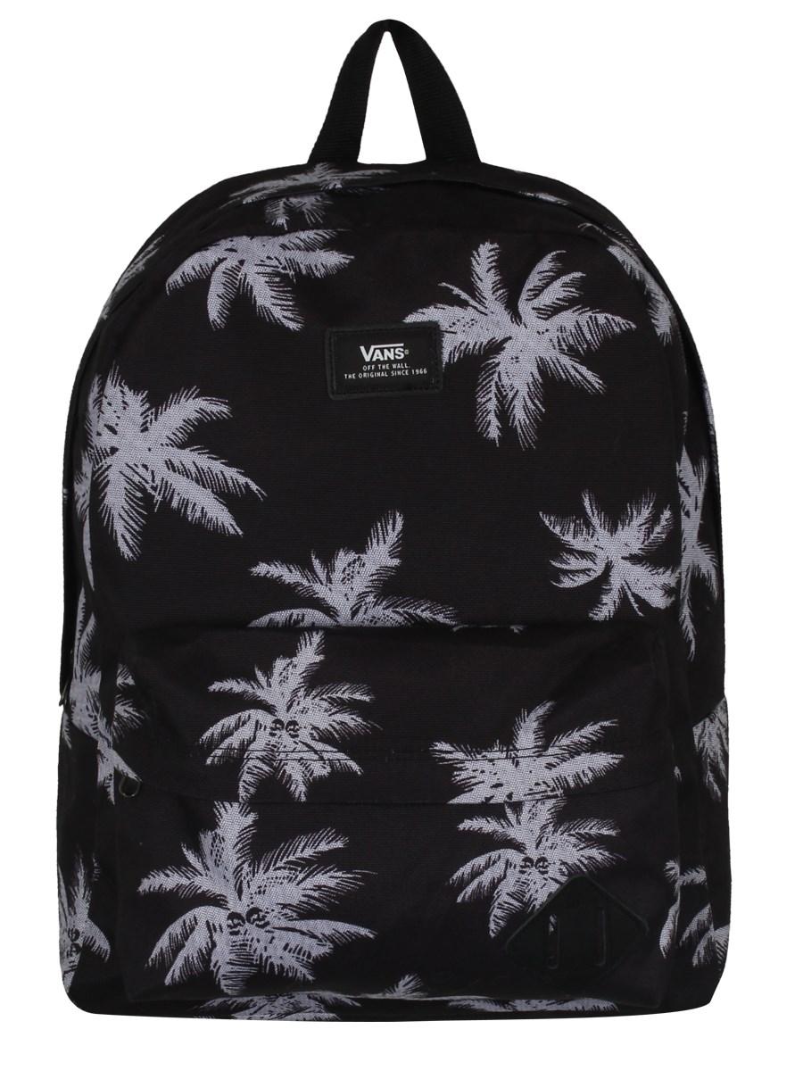 Vans Los Psychos Old Skool Ii Backpack Buy Online At