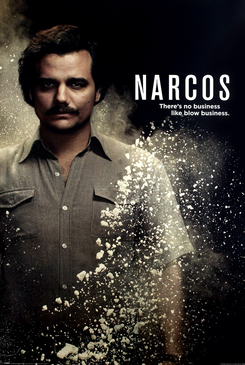 narcos season 1 hindi dubbed 720p complete moviesbaba