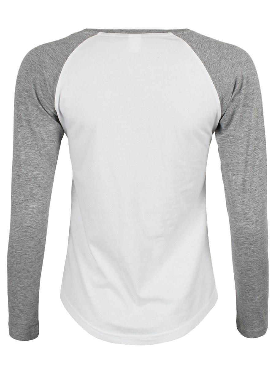 Mens White T Shirts Extra Long
