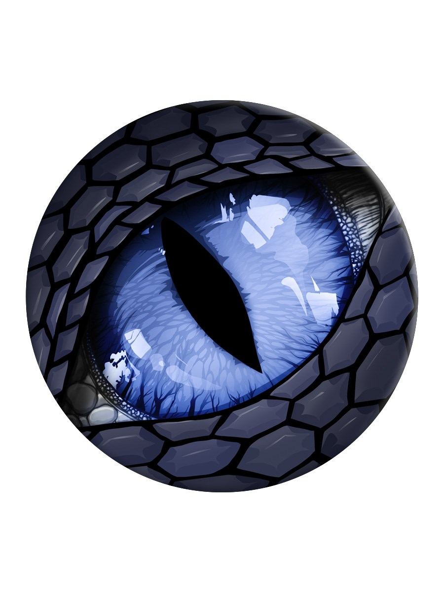 Reptilian Eye Popsocket Phone Stand And Grip Buy