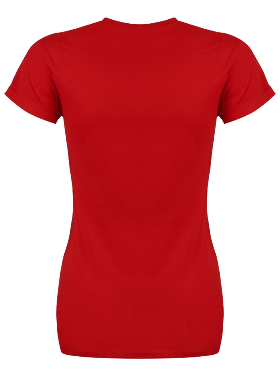 Red Tops: gehedoruqigimate.ml - Your Online Tops Store! Get 5% in rewards with Club O! skip to main content. Registries Gift Cards. T Flex Womens Comfort Long Sleeve T-Shirt Underscrub Tee Layering Shirt Uniform. 4 Reviews. SALE ends soon ends in 10 hours. More Options. Quick View. Sale $ 14 - $