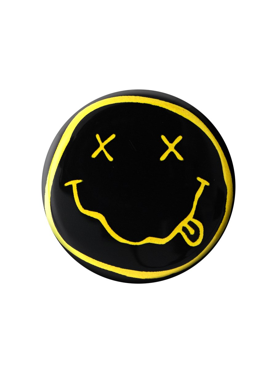 buy research chemicals online smiley faces