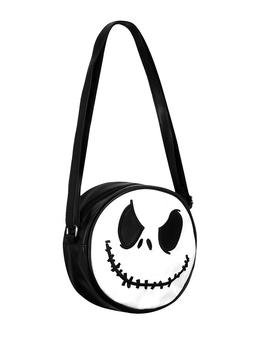 Nightmare Before Christmas Bag - Buy Online at Grindstore.com