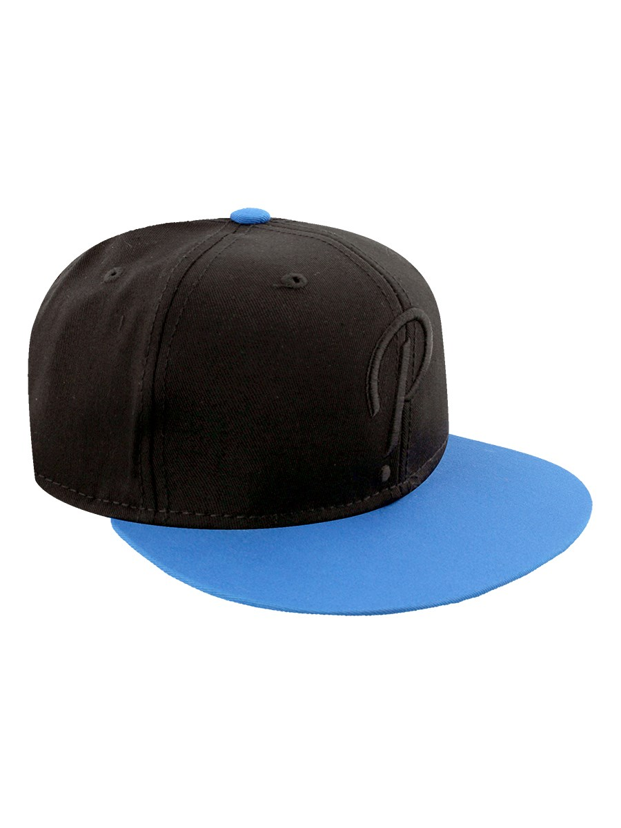 Panic At The Disco Death Of A Bachelor Snap Back Cap - Buy Online at ... dd1e7ff1166