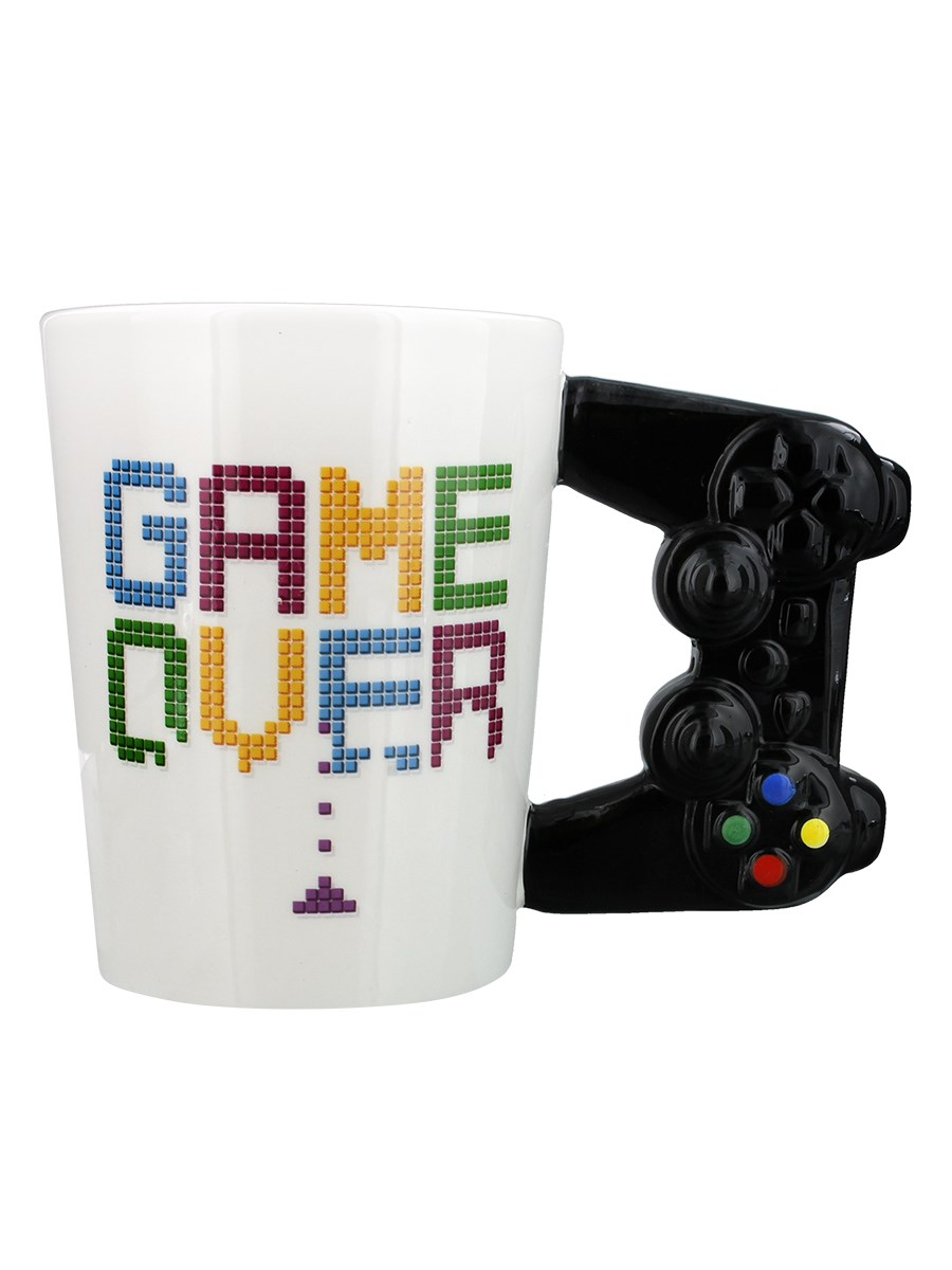 Image Result For Unique Gifts For Gamers