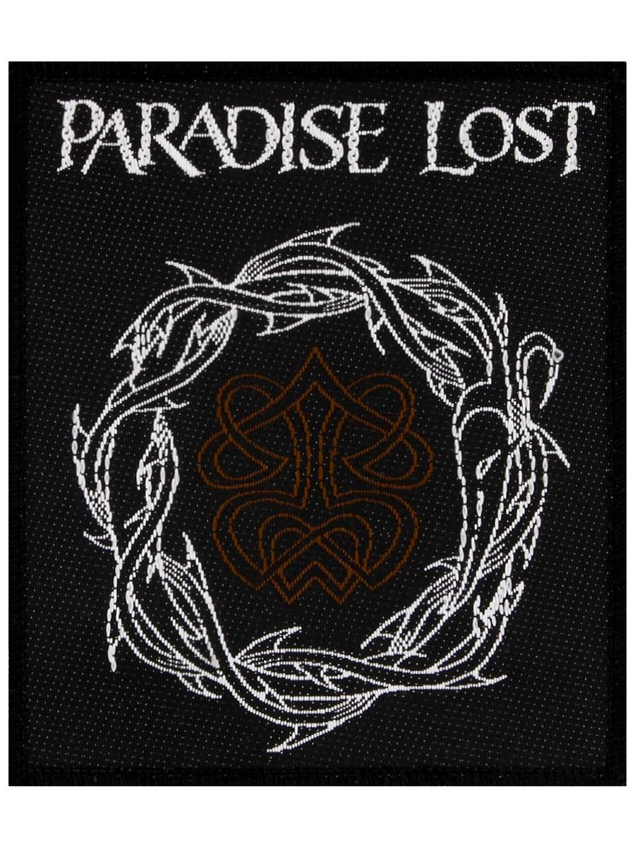 Gothic metal-Katatonia T/_shirt-sizes:S to 7XL PARADISE LOST-Crown of Thorns
