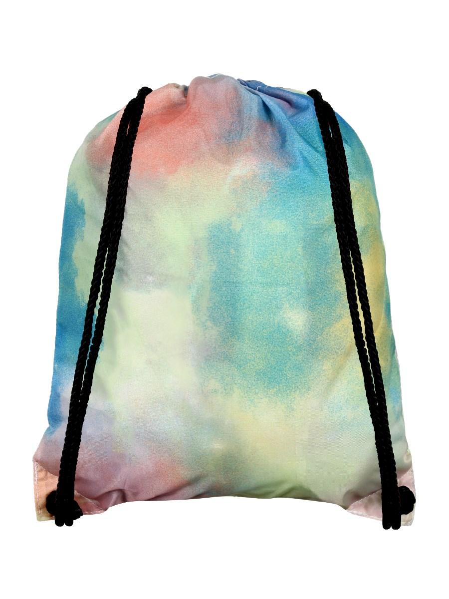Vans Tie Dye Benched Bag - Buy Online at Grindstore.com 974fdb5f061