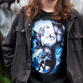 Grindstore Alternative Clothing And Merchandise Uk Store